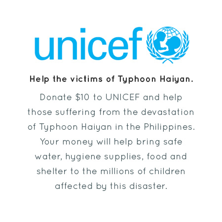 unicef_donation_typhoon-help-philippines_detail