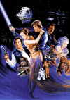 Return_of_the_Jedi_Poster_2_by_Plamdi
