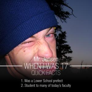 WIW17_Jensen