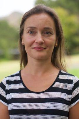 Helena Sadlak