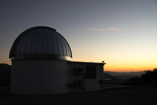observatory2