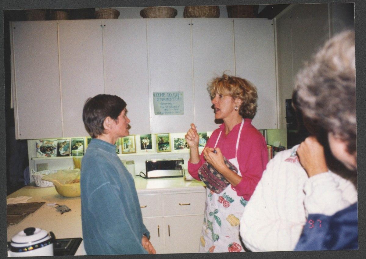 cookies_hootenanny__1998_scan2.jpg